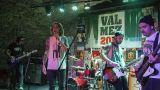 Ve Valašském Meziříčí proběhl festival místních kapel a hostů Valmez 2017 (35 / 36)
