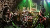 Ve Valašském Meziříčí proběhl festival místních kapel a hostů Valmez 2017 (20 / 36)