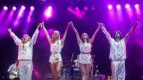 Pocta slavné švédské čtveřici, projekt ABBA Mania z londýnského West Endu, míří poprvé do ČR! (1 / 5)