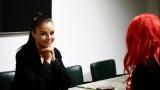 Monika Bagárová přichází s novým albem Flashback (1 / 5)