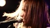 Nirvana Revival Praha (41 / 46)