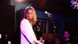 Nirvana Revival Praha (42 / 46)