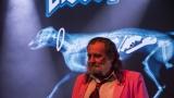 Cocotte Minute a BijouTerrier převálcovali Lucerna Music Bar (1 / 30)
