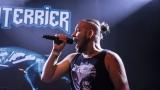 Cocotte Minute a BijouTerrier převálcovali Lucerna Music Bar (3 / 30)