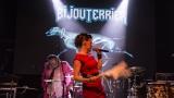 Cocotte Minute a BijouTerrier převálcovali Lucerna Music Bar (4 / 30)