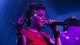 Cocotte Minute a BijouTerrier převálcovali Lucerna Music Bar (9 / 30)