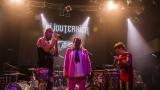 Cocotte Minute a BijouTerrier převálcovali Lucerna Music Bar (11 / 30)