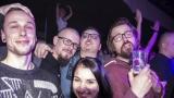 Cocotte Minute a BijouTerrier převálcovali Lucerna Music Bar (14 / 30)