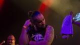 Cocotte Minute a BijouTerrier převálcovali Lucerna Music Bar (16 / 30)