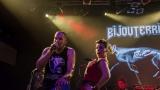 Cocotte Minute a BijouTerrier převálcovali Lucerna Music Bar (17 / 30)