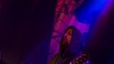 Cocotte Minute a BijouTerrier převálcovali Lucerna Music Bar (18 / 30)