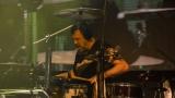 Cocotte Minute a BijouTerrier převálcovali Lucerna Music Bar (22 / 30)