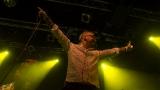 Cocotte Minute a BijouTerrier převálcovali Lucerna Music Bar (23 / 30)