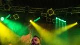 Cocotte Minute a BijouTerrier převálcovali Lucerna Music Bar (24 / 30)