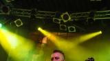 Cocotte Minute a BijouTerrier převálcovali Lucerna Music Bar (25 / 30)