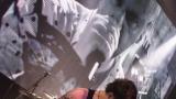 Cocotte Minute a BijouTerrier převálcovali Lucerna Music Bar (30 / 30)