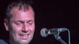 Koncert Xaviera Baumaxy  a Nikoly Muchové v Jihlavě (14 / 45)