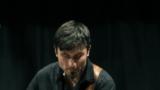 Akustický koncert Petra Koláře (42 / 48)