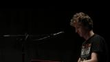 Akustický koncert Petra Koláře (2 / 48)