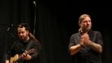 Akustický koncert Petra Koláře (8 / 48)