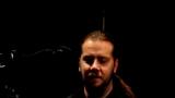 Akustický koncert Petra Koláře (9 / 48)