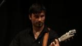 Akustický koncert Petra Koláře (20 / 48)