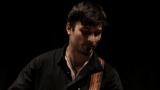 Akustický koncert Petra Koláře (23 / 48)