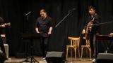Akustický koncert Petra Koláře (27 / 48)