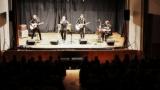 Akustický koncert Petra Koláře (28 / 48)