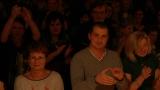 Akustický koncert Petra Koláře (32 / 48)