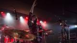 První Hoře a Kosmický Žirafáč v Rock Café (8 / 29)
