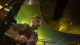 První Hoře a Kosmický Žirafáč v Rock Café (9 / 29)