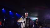 První Hoře a Kosmický Žirafáč v Rock Café (18 / 29)