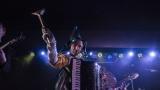 První Hoře a Kosmický Žirafáč v Rock Café (20 / 29)