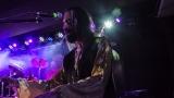 První Hoře a Kosmický Žirafáč v Rock Café (28 / 29)