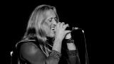 RockOpera Praha (16 / 52)