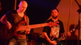 RockOpera Praha (21 / 52)