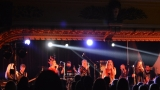RockOpera Praha (23 / 52)