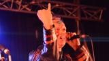 RockOpera Praha (24 / 52)