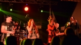 RockOpera Praha (27 / 52)