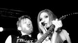 RockOpera Praha (18 / 38)