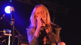 RockOpera Praha (32 / 52)