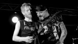 RockOpera Praha (34 / 52)