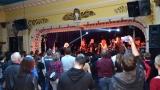 RockOpera Praha a Interitus živě a nahlas v Plzni! (23 / 38)