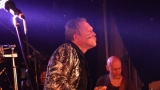 RockOpera Praha (37 / 52)