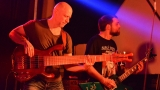 RockOpera Praha (43 / 52)