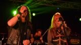 RockOpera Praha (45 / 52)
