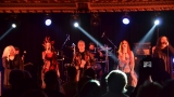 RockOpera Praha (29 / 38)