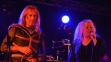 RockOpera Praha (31 / 38)