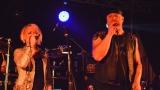 RockOpera Praha (33 / 38)